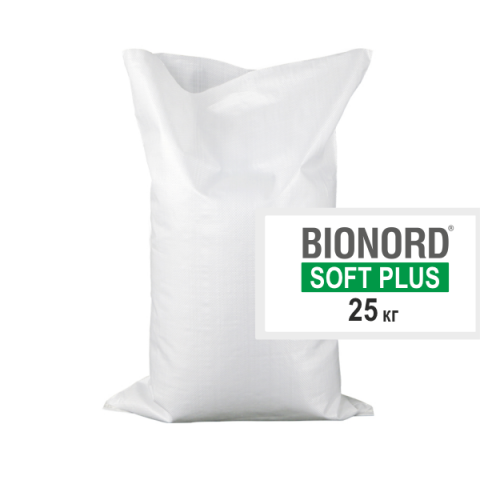 Bionord SOFT PLUS